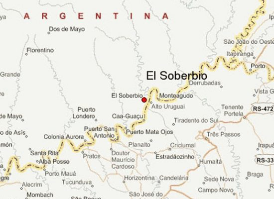 Reserva Agroecológica Doña Esperanza